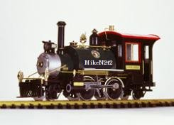 miken242