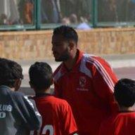 Karim Fakhry