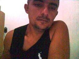 Josivan Souza
